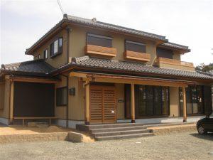 house2008-04_k.j-T1